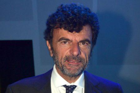 Fideuram, Cda conferma l'Ad Paolo Molesini