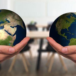 Ocse, la nuova classifica di sostenibilità dei Paesi