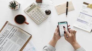 pagamento digitale al lavoro per pagare il 730 precompilato 2018