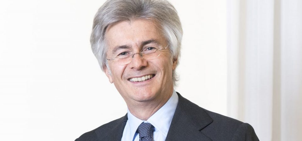 """Perissinotto (Intesa Sp): """"Ecco come diamo sprint al Private Banking"""""""