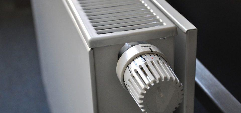 """Risparmio energetico, i trucchi di chi """"bara"""" sulla contabilizzazione del calore"""