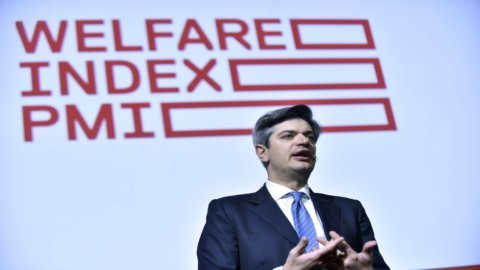 Il welfare aziendale aiuta la produttività: ecco cosa pensano le Pmi italiane