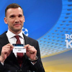 Semifinali Champions: Liverpool-Roma e Bayern-Real