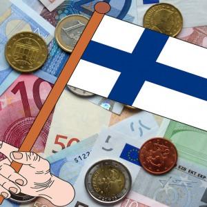 Reddito di cittadinanza: la Finlandia ci ripensa, ecco perché