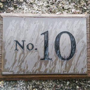 Mifid: 10 domande da fare al vostro consulente finanziario