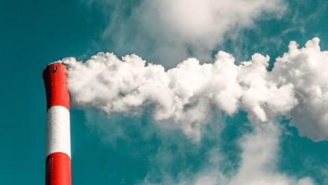 Clima, Ue alza il target: emissioni -55% nel 2030