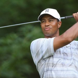 Golf, Us Open: sfida a Pebble Beach con Tiger e Molinari