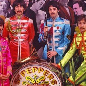 Beatles, un mito che unisce esperienza e arte