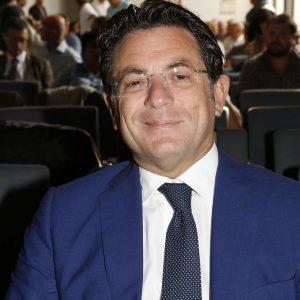 Sicilia: arrestato Montante, ex presidente di Sicindustria