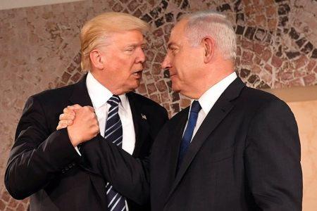 Israele, proteste per l'ambasciata Usa: decine di morti a Gaza