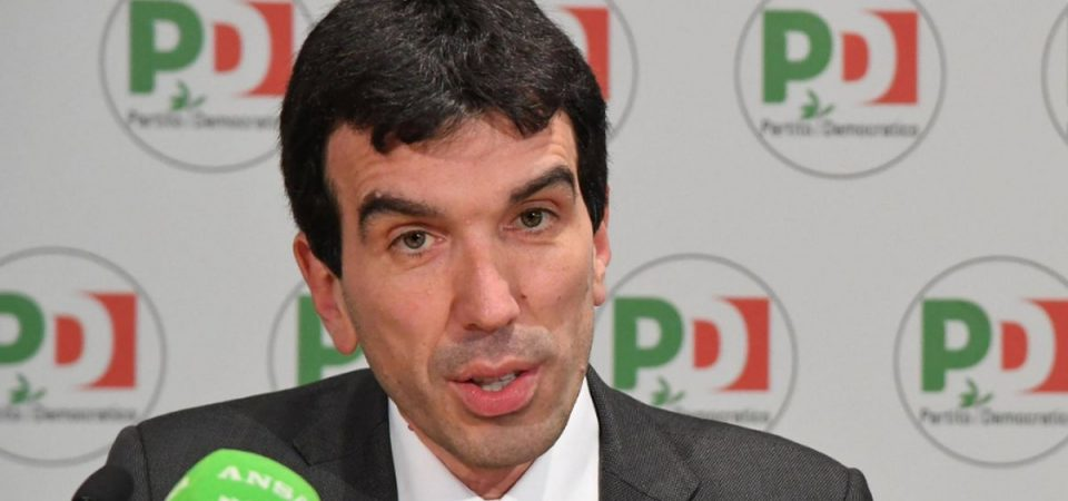 Ballottaggi: Pd, storica sconfitta in Emilia e in Toscana