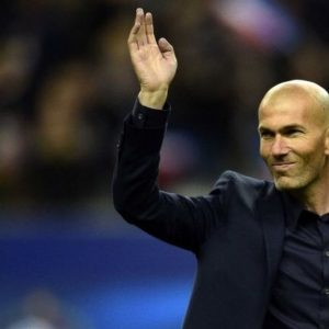 Real Madrid choc: Zidane lascia. In lizza Conte e Pochettino