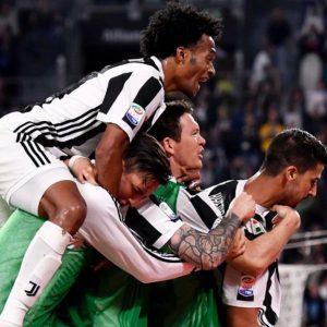 La Juve ipoteca lo scudetto: il Napoli le rinvierà la festa?
