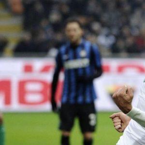 Inter harakiri, Lazio vicina alla Champions, Milan per l'Europa