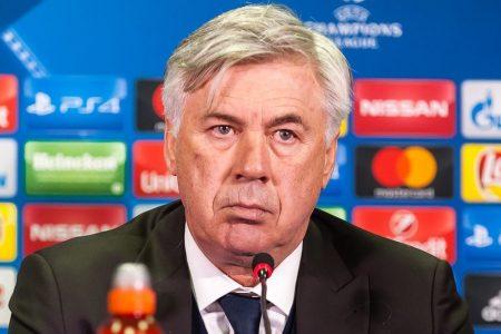 La Uefa boccia il Milan, Ancelotti dice sì al Napoli
