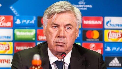 Calciomercato: Napoli, effetto domino. Inter e Juve in manovra