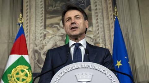 Totogoverno, Mattarella convoca Conte per l'incarico: via libera di PD e M5S