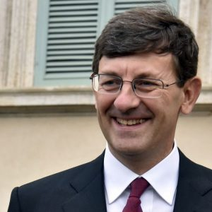 Recovery, Colao incontra Salini: per la Rai ultima chance