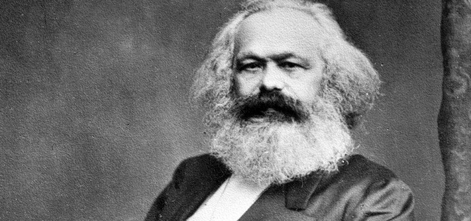 Carlo Marx, 200 anni dopo è ancora attuale o no?