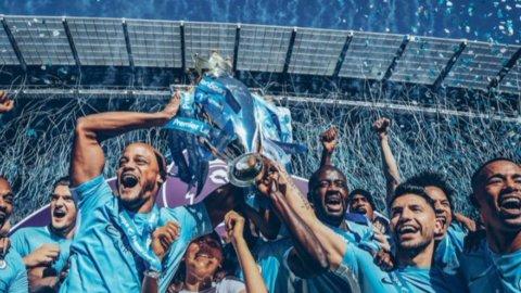 Calcio, le squadre più ricche d'Europa: ecco la classifica
