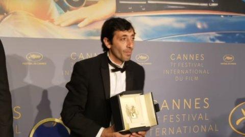 Marcello Fonte, la vera storia dell'eroe di Cannes