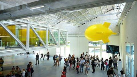 Crif e Fondazione Golinelli: 13 progetti per la formazione