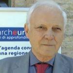 Pietro Alessandrini Professore emerito di Politica economica Univpm