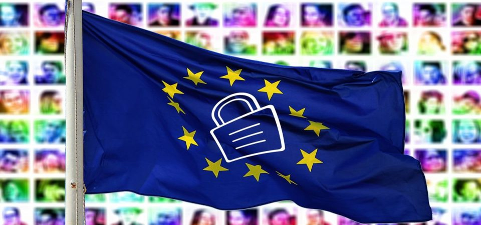 Privacy Ue: 410 milioni di multe ma l'Irlanda salva le Big Tech