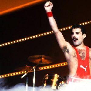 Sony prende il controllo di Emi Music e conquista i Queen