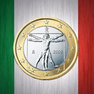 Reshoring: proposti incentivi per far rientrare aziende in Italia
