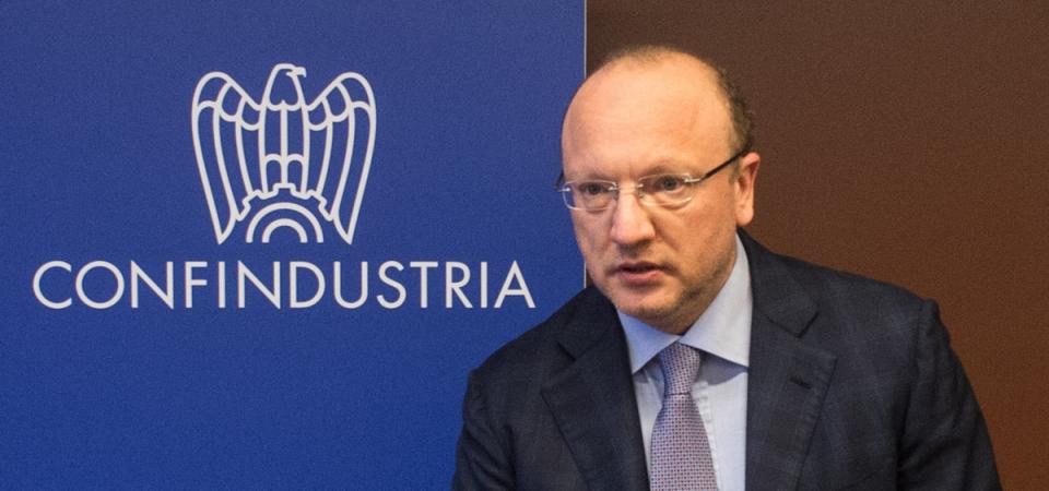 Sì Tav e infrastrutture: imprenditori in campo a Torino