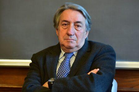 Assonime contro le minacce all'indipendenza di Bankitalia