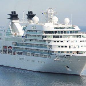 Marittimi solo italiani sui traghetti? Governo alla prova