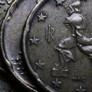 Euro, Borsa e bond: i pericolosi esperimenti dei populismi