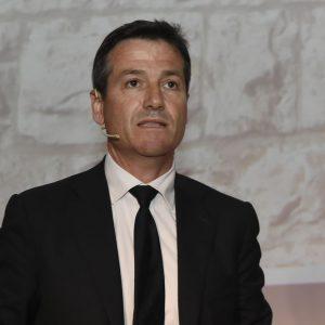 Trenord, Trenitalia chiede 1% della quota Fnm: in cambio investirà 1,6 miliardi