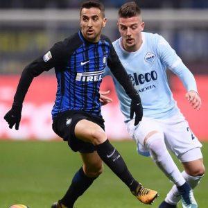 Festa Buffon e spareggio Lazio-Inter per la Champions