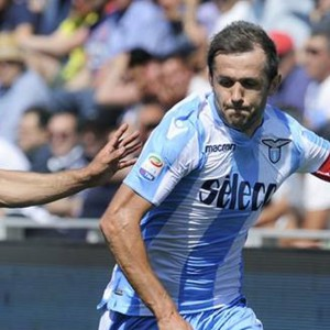 Champions, tra Inter e Lazio sarà spareggio. Milan in Europa