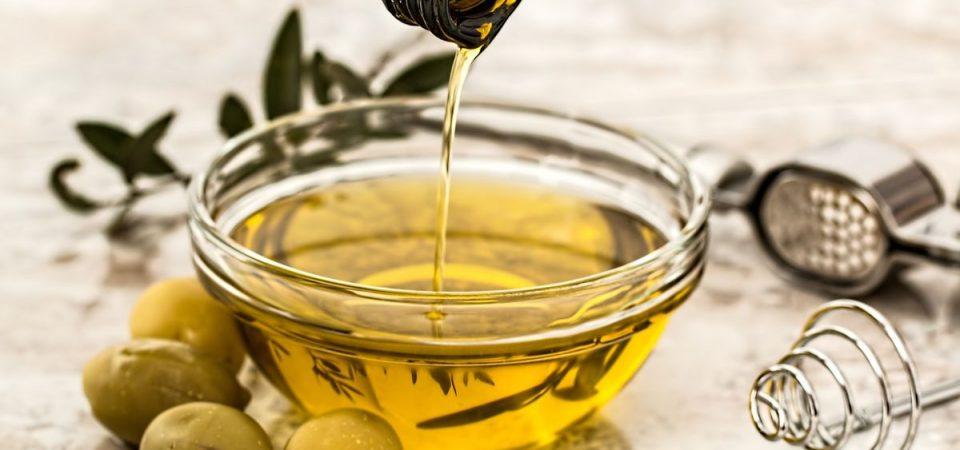Produzione olio d'oliva: Italia recupera, Spagna frena