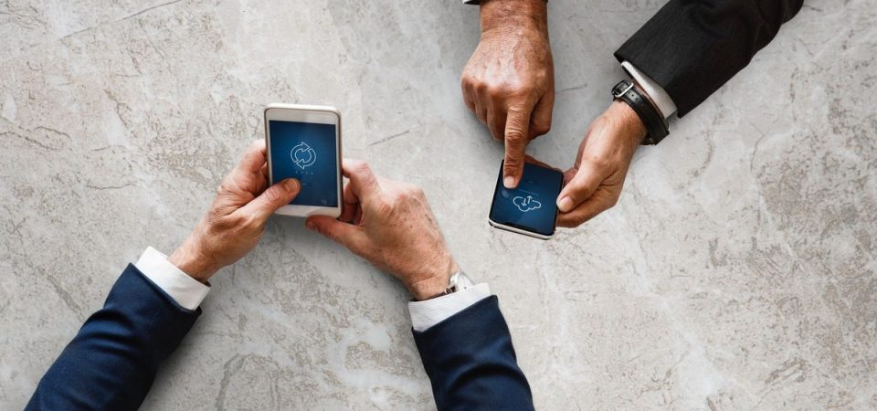 Pubblicità, difendersi dalle telefonate aggressive: troppi ritardi