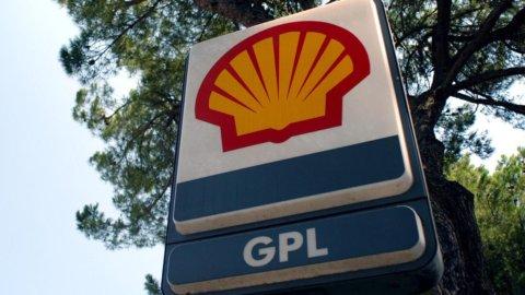 Petrolio e territorio: Shell premia le idee dei giovani