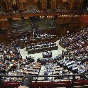 Germanicum, nuova legge elettorale proporzionale con soglia al 5%