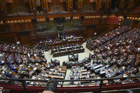 Nomine pubbliche: non solo Bankitalia in agenda