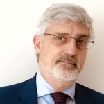 Carlo Petagna