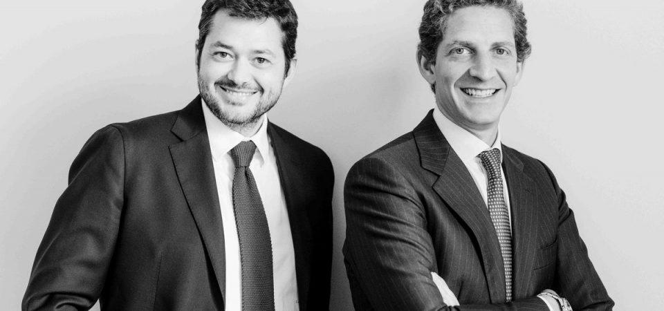 Fenera&Partners Sgr: superati i 100 milioni di raccolta