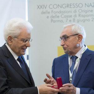 """Cdp, Guzzetti al Governo: """"No a stravolgere Cassa Depositi"""""""