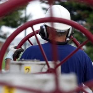 Gas, in Lombardia accordo per lo stoccaggio