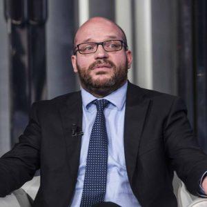 Rimpasto di Governo: Fontana passa agli Affari Ue