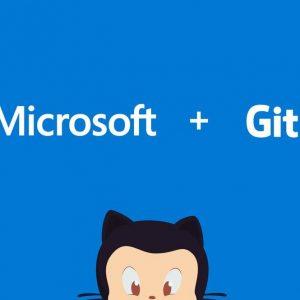 Microsoft investe 7,5 miliardi sulle nuove idee