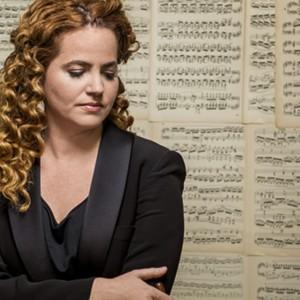 """Pirelli rinnova il sostegno al """"Festival Mito Settembre Musica"""""""