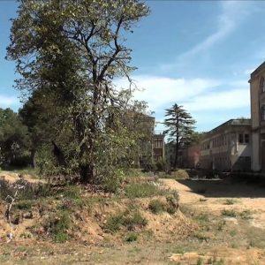 Venezia: l'ex Ospedale al Lido diventa un resort, anzi due